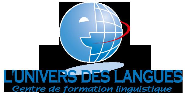 Cours de langues| adultes, Cannes, Antibes, Nice – UNIVERS DES LANGUES