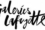 cover-r4x3w1000-578dfa1288278-160915-challenges-galeries-lafayette-logo