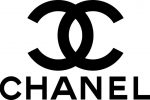 logo-chanel